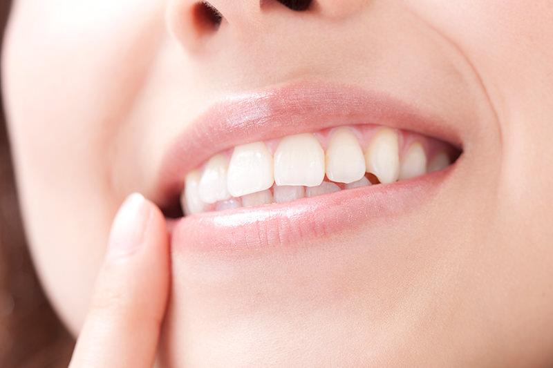 歯周病克服への道